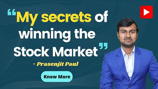 Stock Market Tutorial